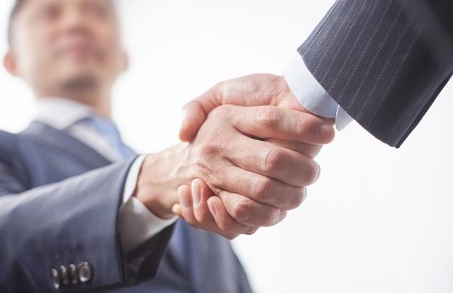 Partner|特定非営利活動法人新都心イノベーションパートナーズ