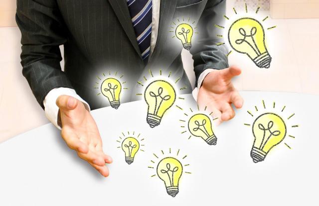 Network|特定非営利活動新都心イノベーションパートナーズ