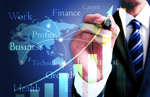 Management Resources|特定非営利活動法人新都心イノベーションパートナーズ